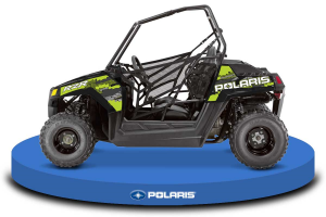 Polaris RZR170