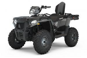 Polaris Sportsman 570 Touring EPS 2021