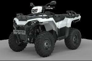 Polaris Sportsman 570 2021